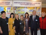 innovosvita.com.ua